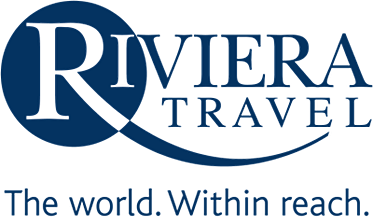 Riviera Travel Blog