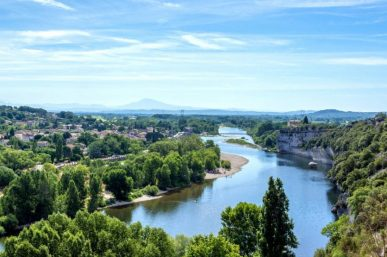 7 Amazing River Cruises in Europe for 2019