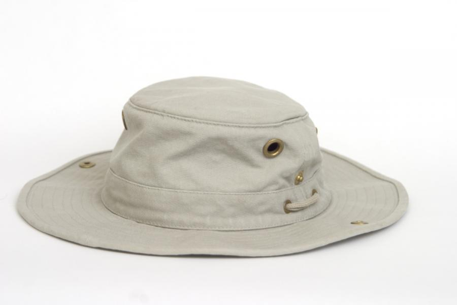 what to wear in india male hatwhat to wear in india male hat