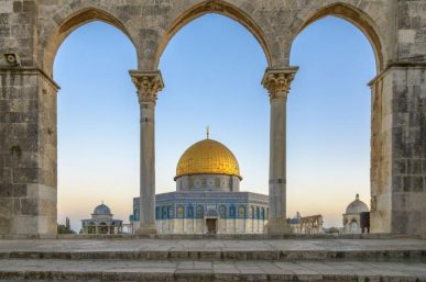 Visit Jerusalem: The 10 Best Places You Must See