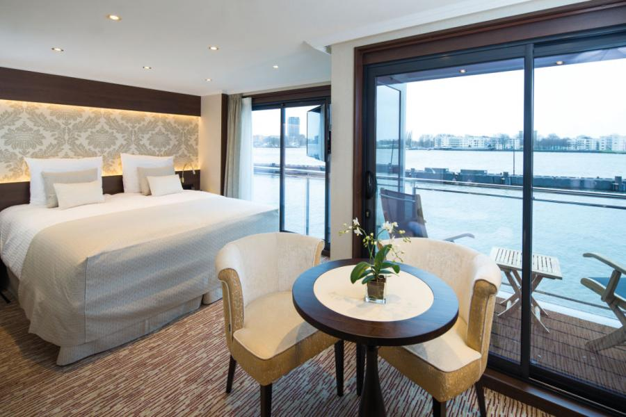best river cruises cabins william wordsworth