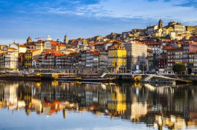 Douro Cruise – a Guide to Cruising the Douro River