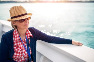 River Cruises for Singles – 12 Solo River Cruise Tips