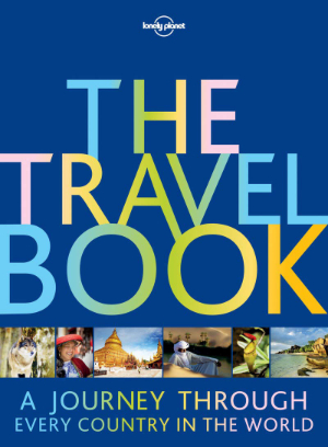 best travel books the travel handbook