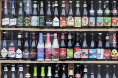 10 Best Beer Festivals to Visit in Europe
