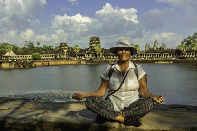 Mekong River Cruise Guide