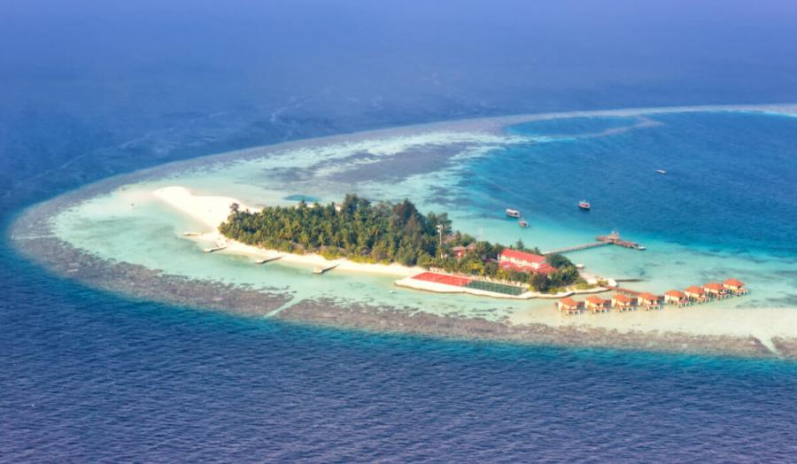 maldives cruise maayafushi resort ari atoll