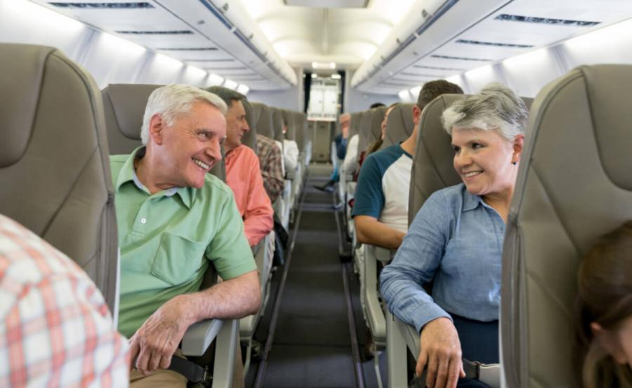 long haul flight tips enjoy your flight