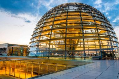 Top Things to Do in Berlin – 1, 2 and 3-Day City Guide