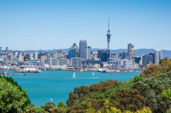 20 Best Things to See and Do in New Zealand