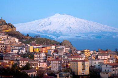 Escorted Sicily Tours – First Timer's Guide to Sicily