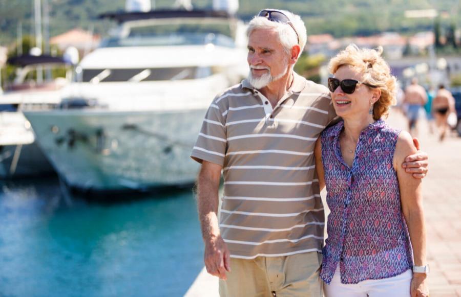 sailing holidays croatia yacht cruise