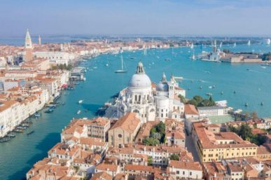 Things to Do in Venice – 1, 2 and 3-Day Venice Itinerary