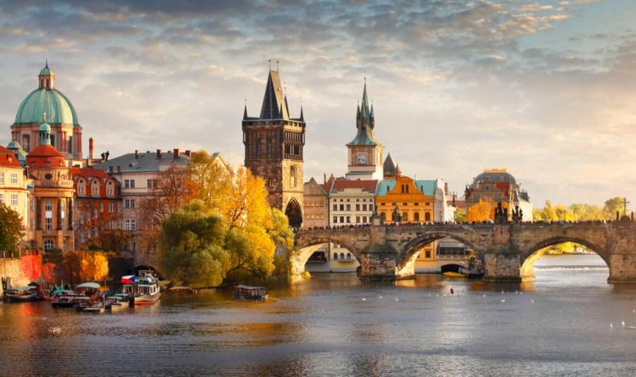 famous movie filming locations prague