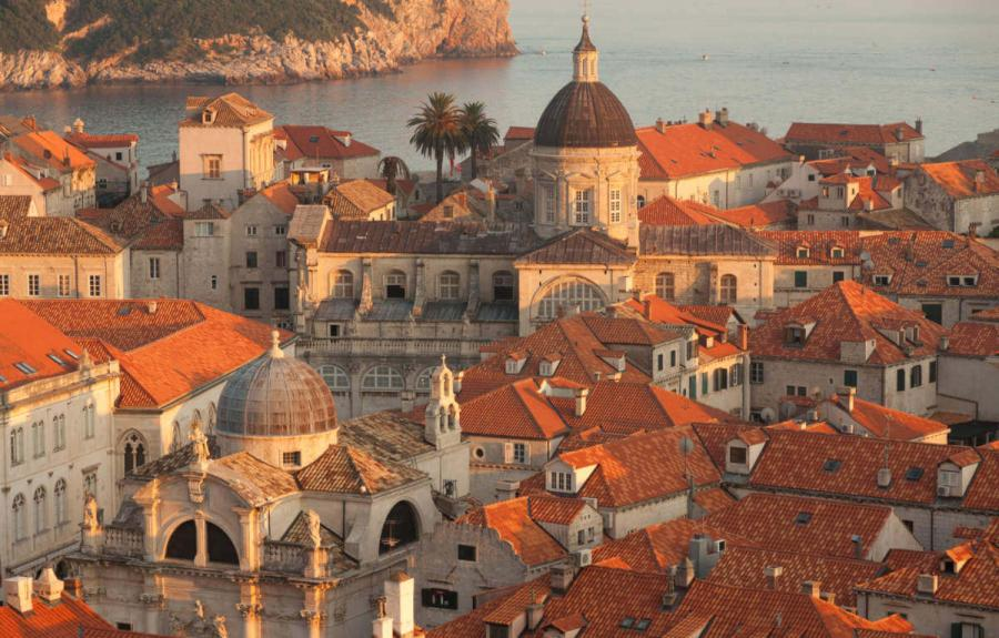 things to do in dubrovnik dubrovnik old town