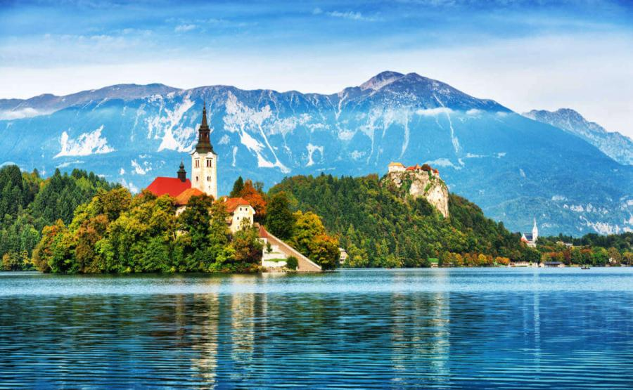 things to do in dubrovnik lake bled