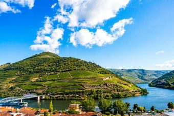 6 Reasons to Make the Douro Your Next River Cruise