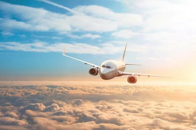 Green List Countries to Travel to in 2021