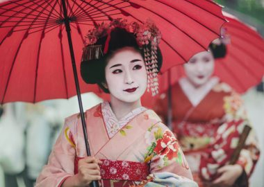 Visit Japan – First-Time Travellers' Guide to Japan