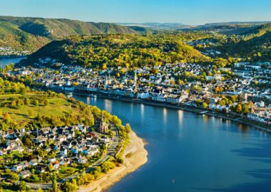 How to Book the Best River Cruises in Europe
