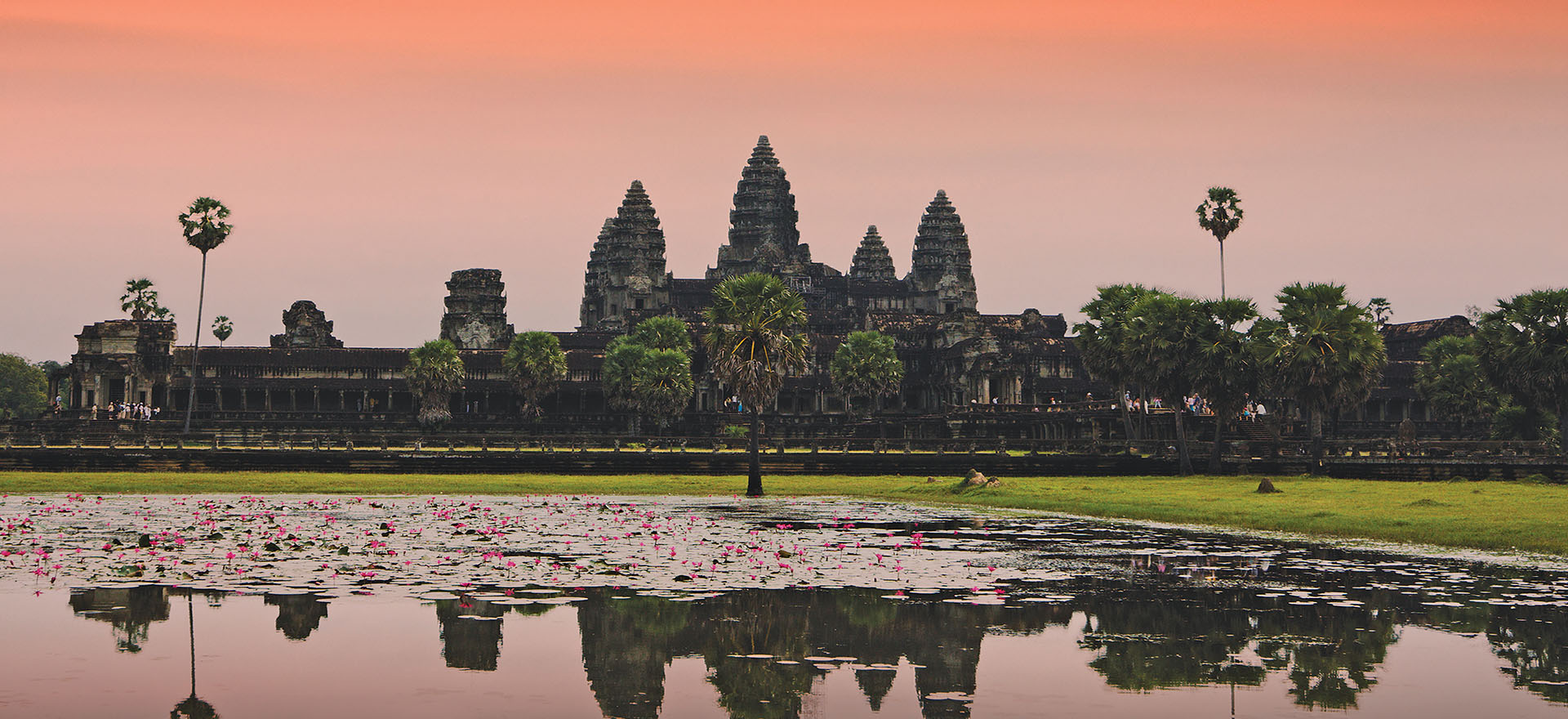 angkor wat | siem reap | cambodia | Tours to Cambodia