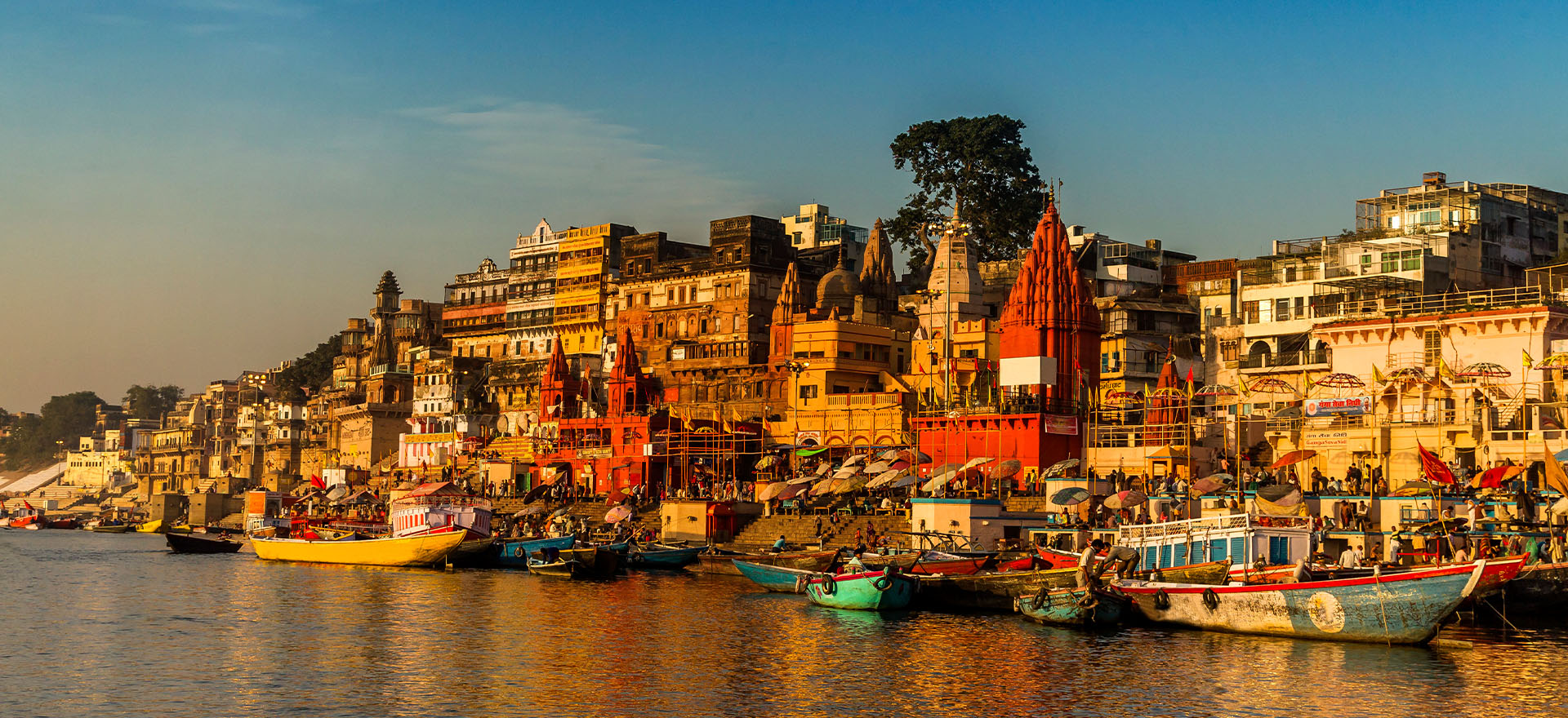 Holidays To India India Holidays 2020 Riviera Travel