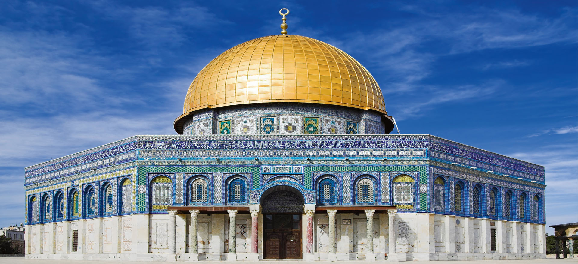 Tours To Israel Escorted Tours Trips 2019 Riviera Travel