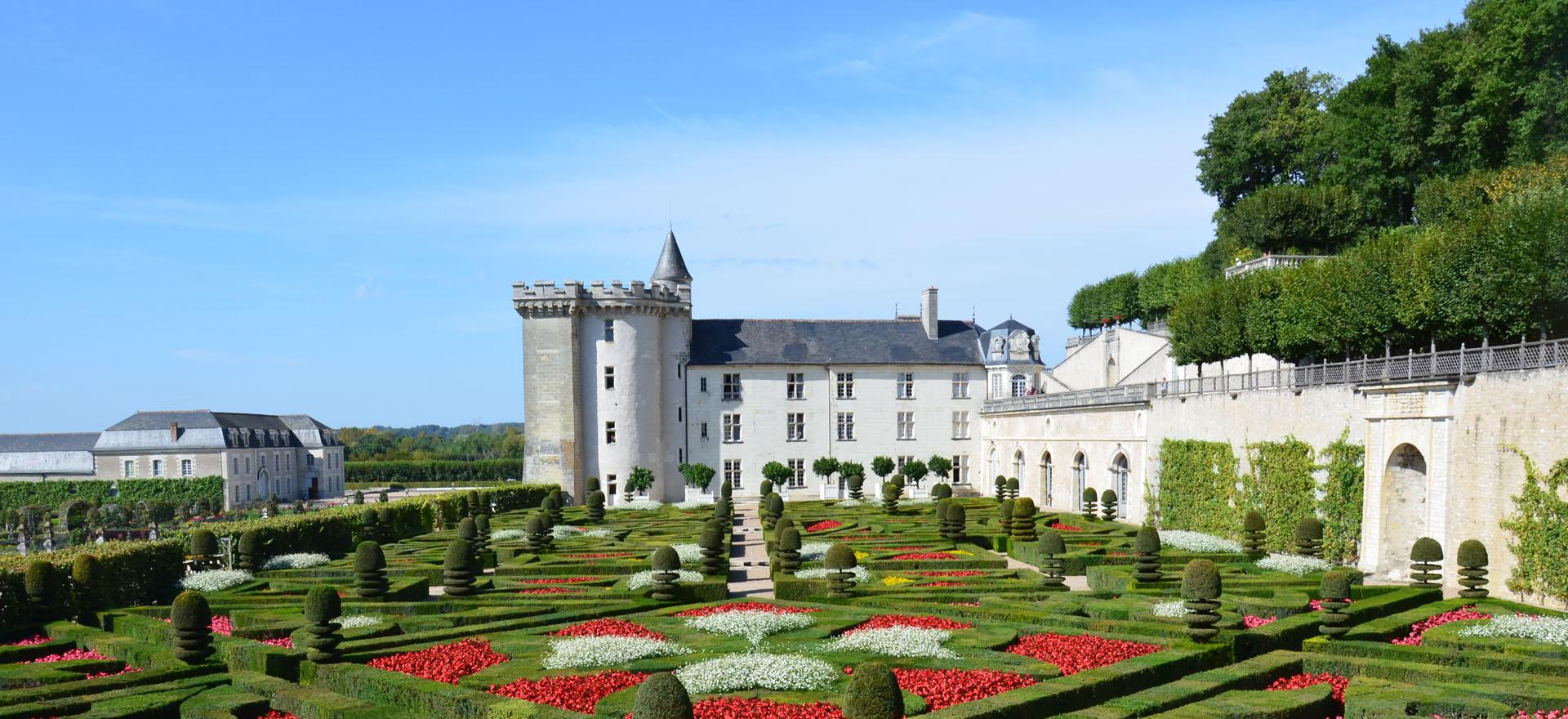 Hotel Mercure Orleans Portes de Sologne Ardon France