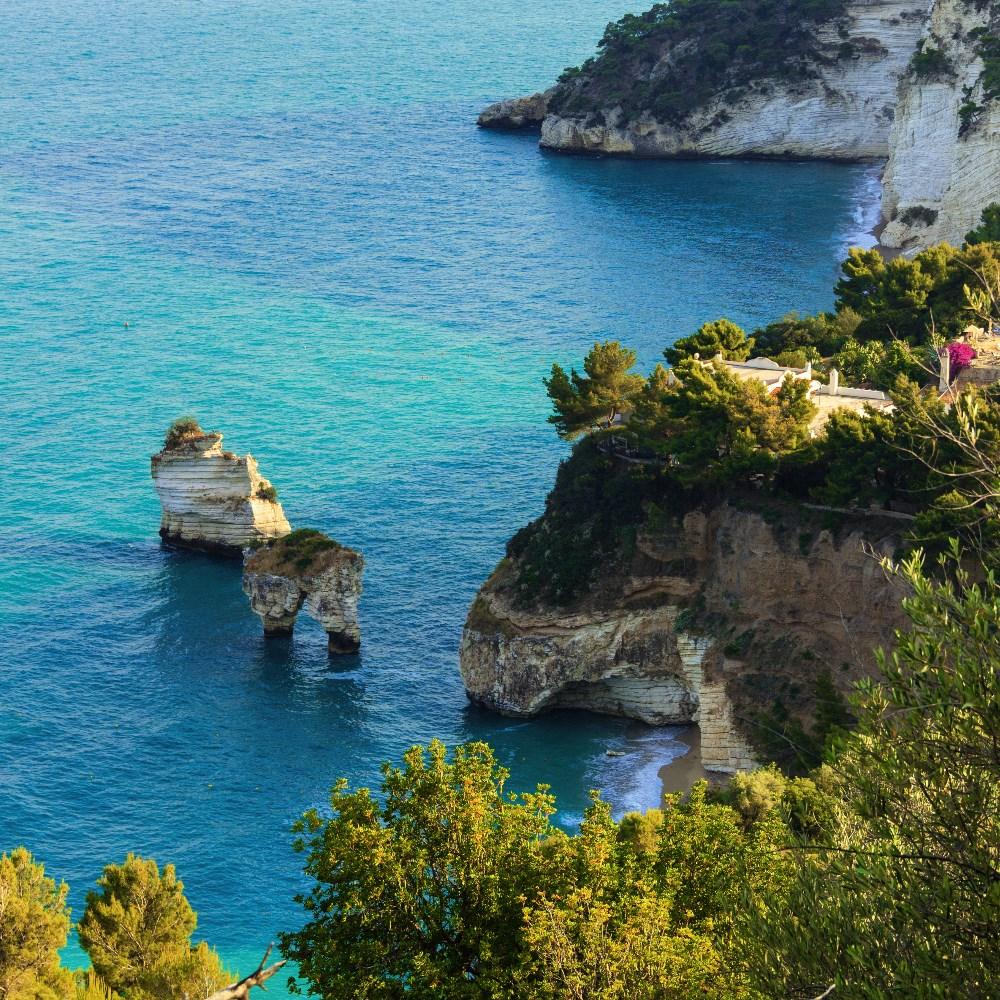 Riviera Travel European Tours