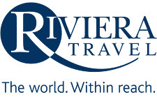 New York City for Solo Travellers | Riviera Travel